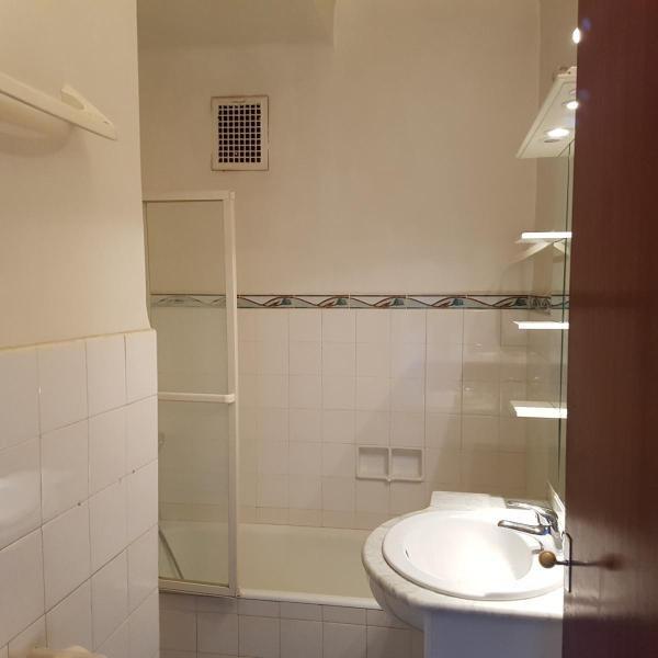 Rental apartment Aix en provence 1100€ CC - Picture 3
