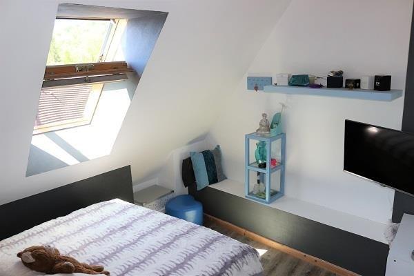 Affitto appartamento Yenne 739€ CC - Fotografia 5