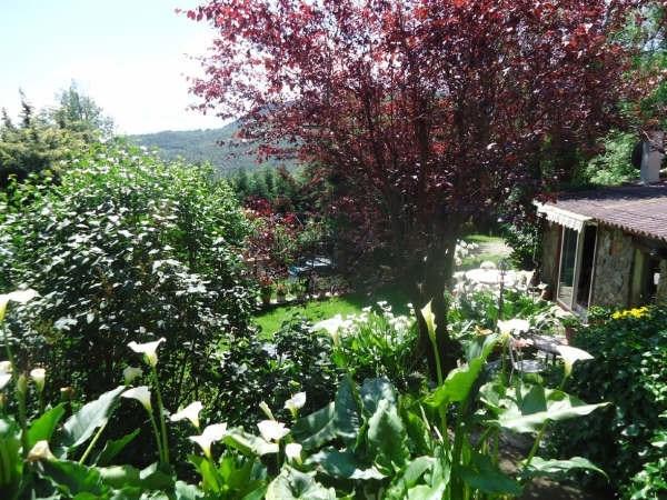 Vente maison / villa St marsal 260000€ - Photo 8