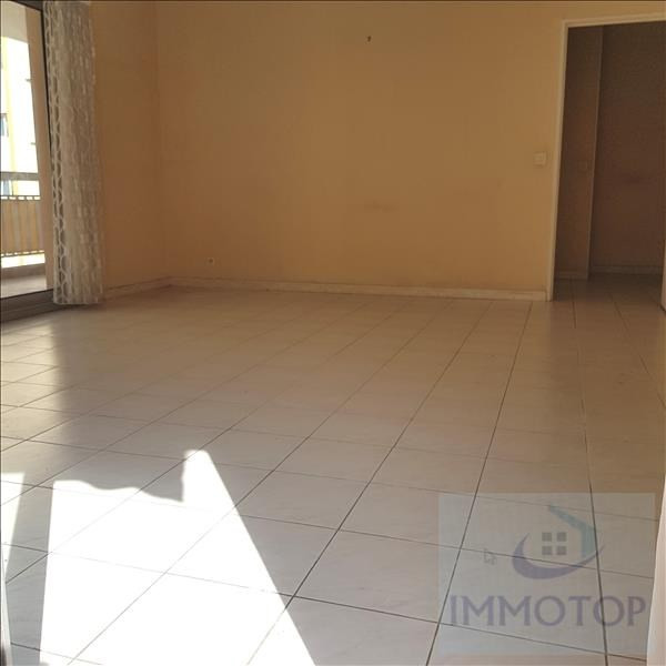 Vente appartement Menton 388 000€ - Photo 4