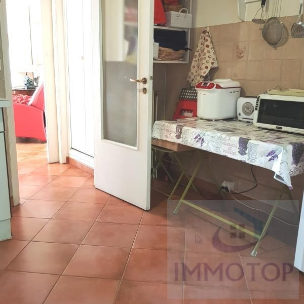Vente appartement Roquebrune cap martin 525 000€ - Photo 14