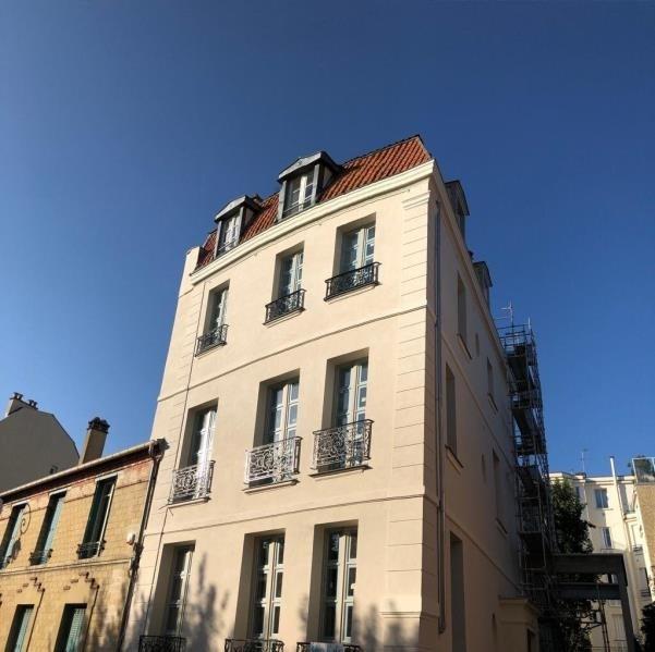 Location maison / villa St germain en laye 9000€ CC - Photo 1
