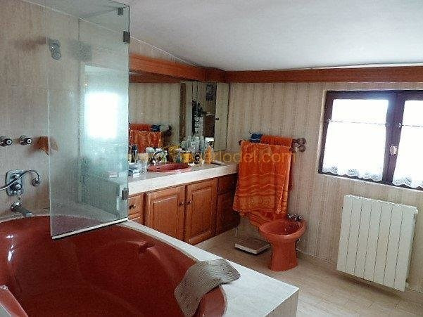 Life annuity apartment Meyrargues 116 500€ - Picture 9