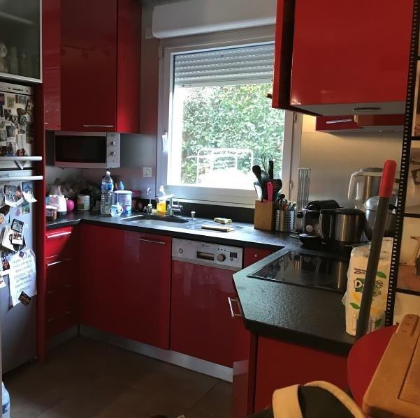 Sale apartment Montpellier 315000€ - Picture 4