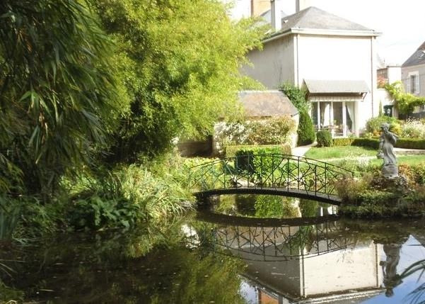 Vente maison / villa Mer 312700€ - Photo 6