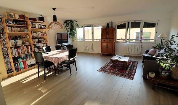 Vente appartement Eguilles 292000€ - Photo 2