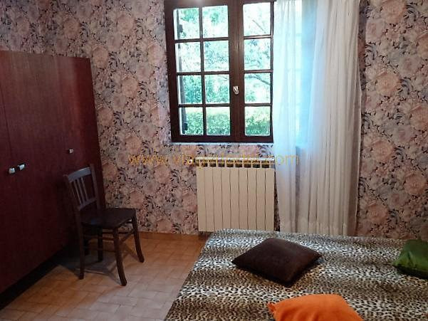 Revenda residencial de prestígio casa Toulon 565000€ - Fotografia 7