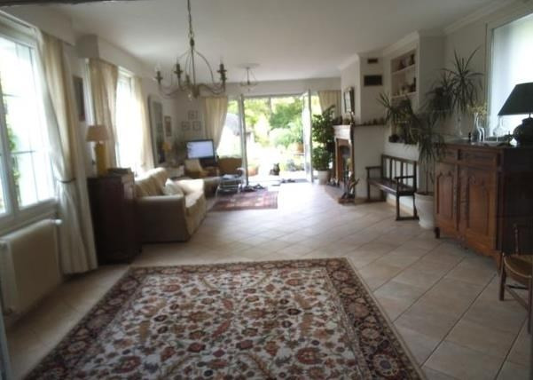 Vente maison / villa Mer 312700€ - Photo 4