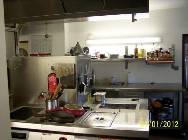 Commercial property sale shop Usson en forez 40000€ - Picture 7