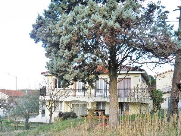 Sale house / villa Anneyron 233 000€ - Picture 3