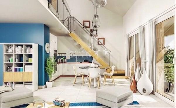 Vente maison / villa Châtenay-malabry 605500€ - Photo 1