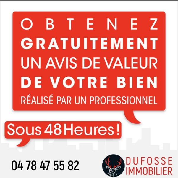 Vente appartement Couzon-au-mont-d'or 202000€ - Photo 6