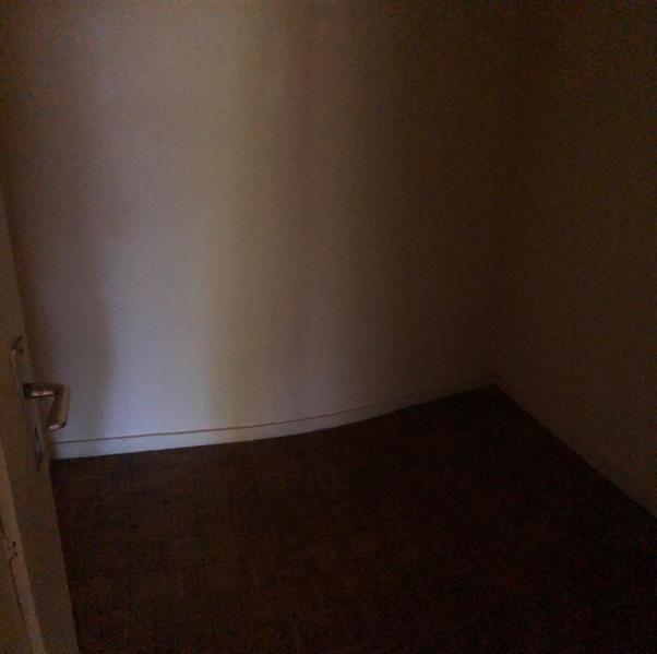 Vente appartement Saint germain en laye 189000€ - Photo 7