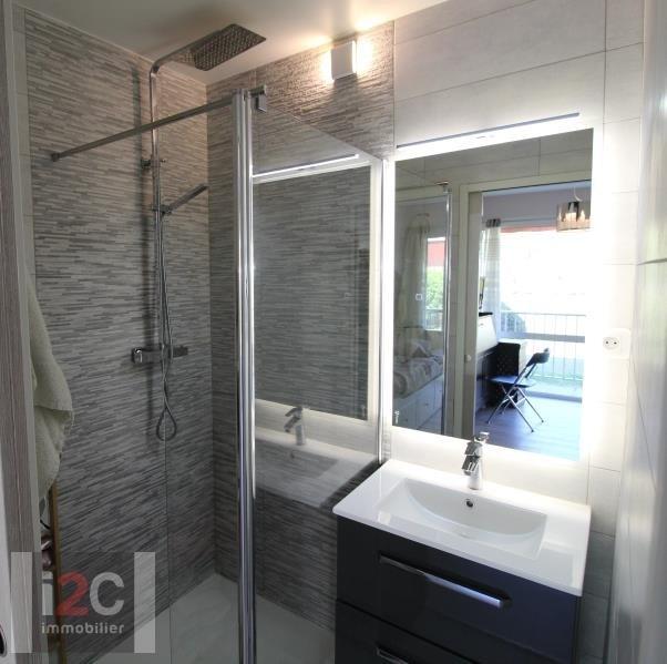 Sale apartment Divonne les bains 380000€ - Picture 5