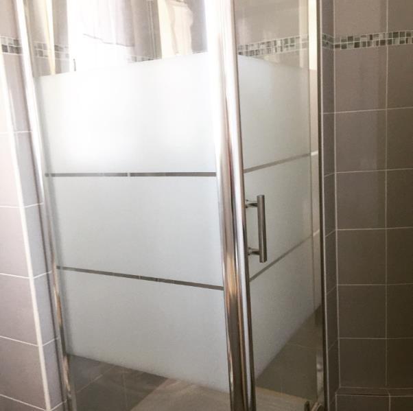 Vente appartement Toulon 176500€ - Photo 5