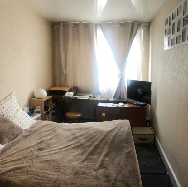 Vente appartement Boulogne billancourt 598000€ - Photo 7