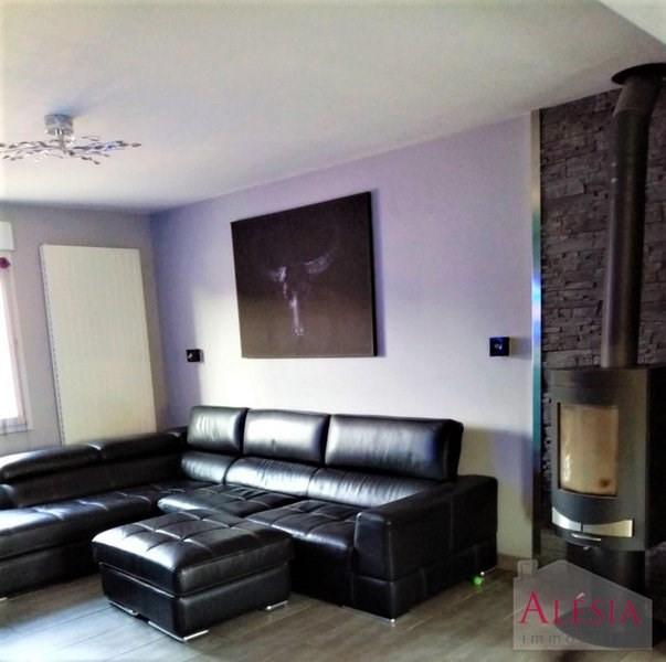 Sale house / villa Châlons-en-champagne 284800€ - Picture 4