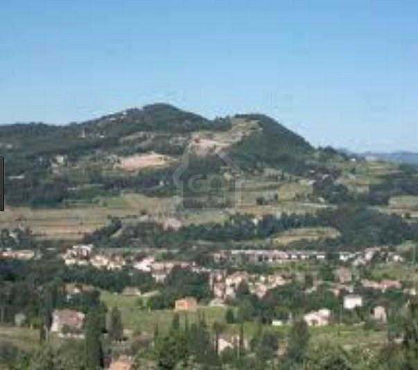 Vente terrain Le castellet 210000€ - Photo 6