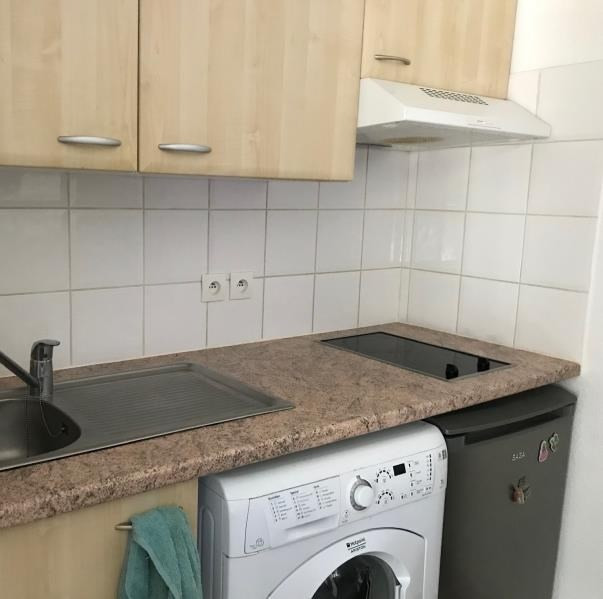 Vente appartement St vincent de paul 88 560€ - Photo 2