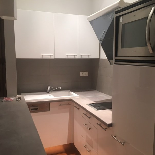Sale apartment Toulouse 350 000€ - Picture 2