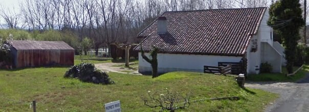 Alquiler  casa Bidart 1630€ CC - Fotografía 2