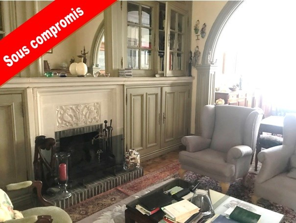 Vente maison / villa Nieppe 435 000€ - Photo 1