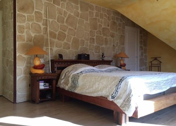 Vente maison / villa La chapelle launay 378000€ - Photo 8