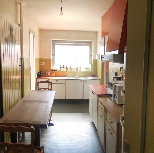 Vente appartement Boulogne billancourt 700000€ - Photo 5
