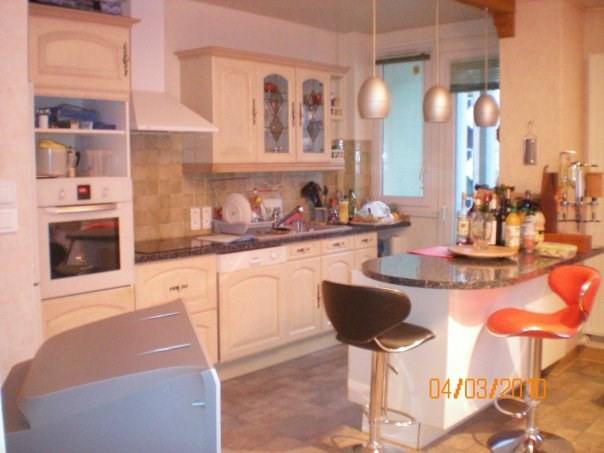 Location appartement Toulouse 836€ CC - Photo 1