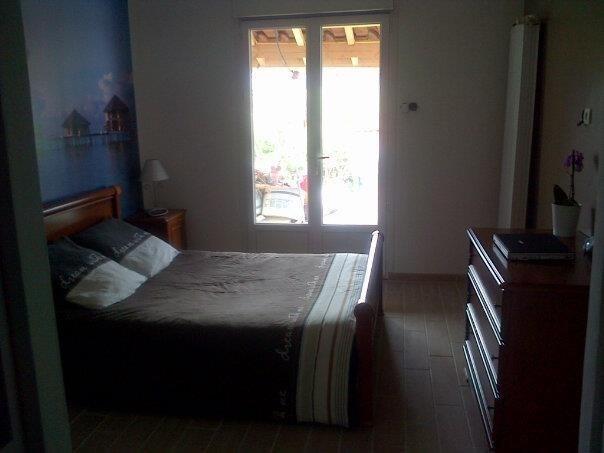 Sale house / villa Liergues 310000€ - Picture 11