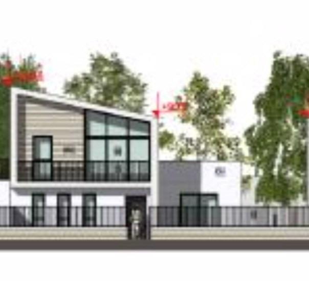 Vente de prestige maison / villa La rochelle 755000€ - Photo 4