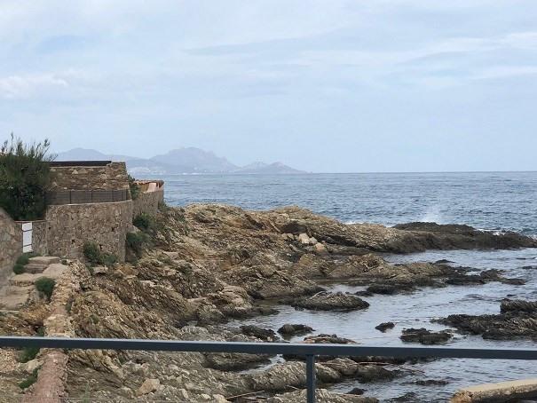 Location vacances maison / villa Les issambres 3500€ - Photo 5