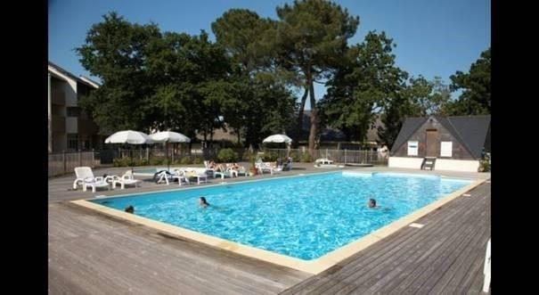 Vente appartement Combrit 69760€ - Photo 2