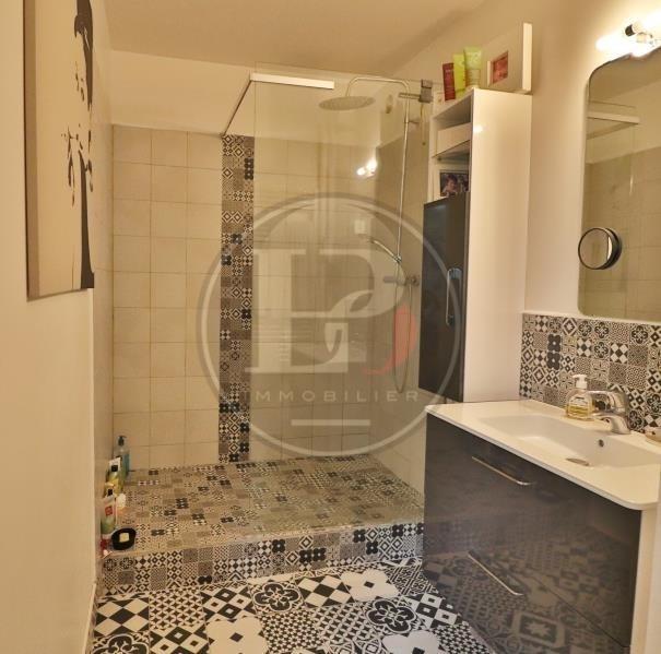 Venta  apartamento St germain en laye 260000€ - Fotografía 7
