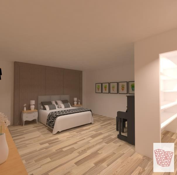 Vente appartement Asnieres sur seine 780 000€ - Photo 3