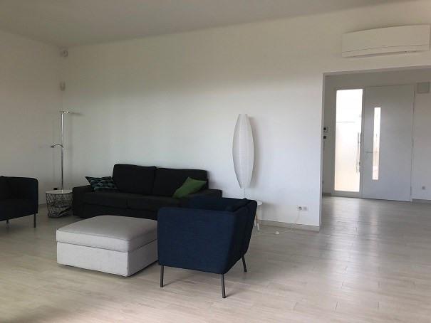 Location vacances maison / villa Les issambres 3500€ - Photo 16