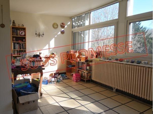 Verkauf haus Marly le roi 395000€ - Fotografie 1