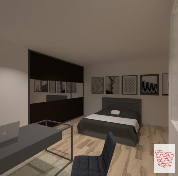 Vente appartement Asnieres sur seine 780 000€ - Photo 4
