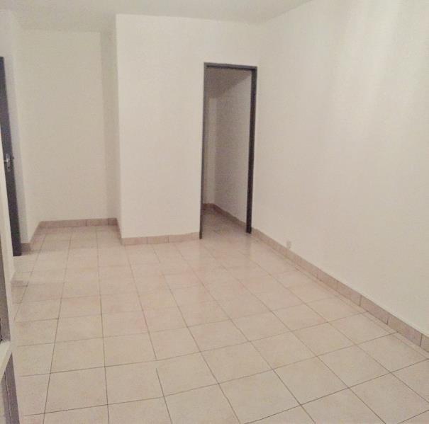 Sale apartment La valette du var 209000€ - Picture 7