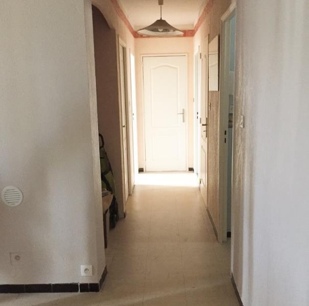 Vente appartement Toulon 109000€ - Photo 3
