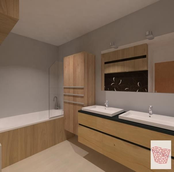 Vente appartement Asnieres sur seine 780 000€ - Photo 5