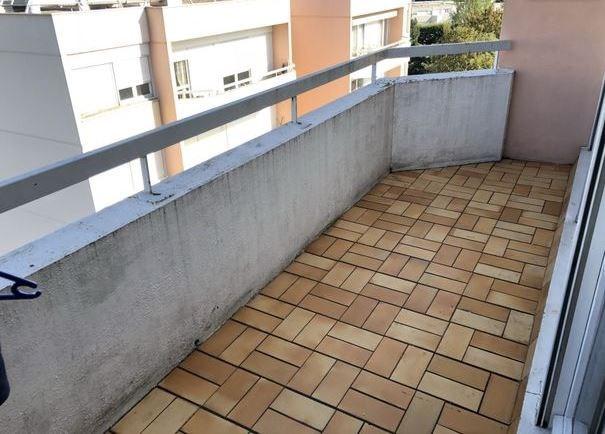 Sale apartment Meaux 187000€ - Picture 3