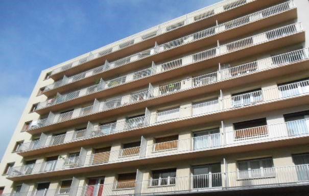 Vente appartement Saint-etienne 49500€ - Photo 6