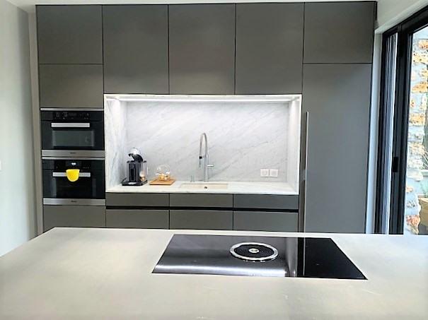 Vente maison / villa Enghien-les-bains 1190000€ - Photo 3