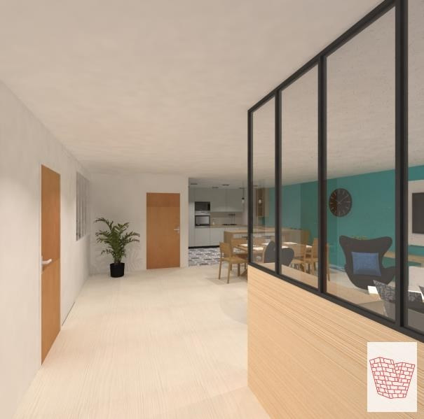 Vente appartement Asnieres sur seine 780 000€ - Photo 7