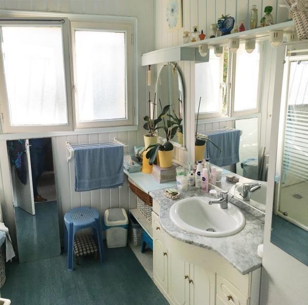 Vente maison / villa Les artigues de lussac 191000€ - Photo 4