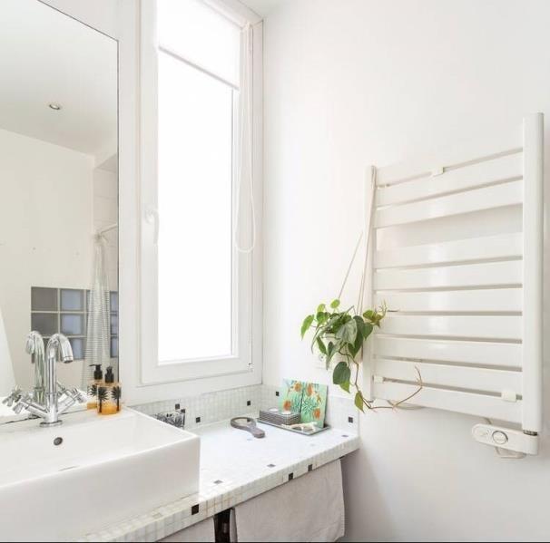 Sale apartment Paris 10ème 599000€ - Picture 10