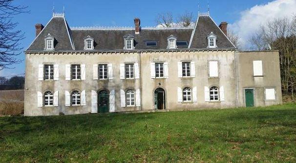 Deluxe sale house / villa Mur de bretagne 159600€ - Picture 1