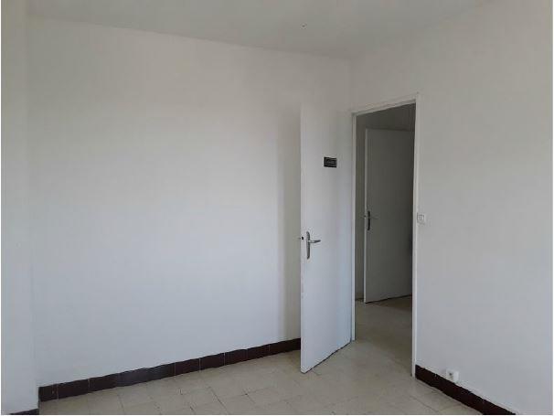 Verhuren  appartement Montpellier 726€ CC - Foto 3