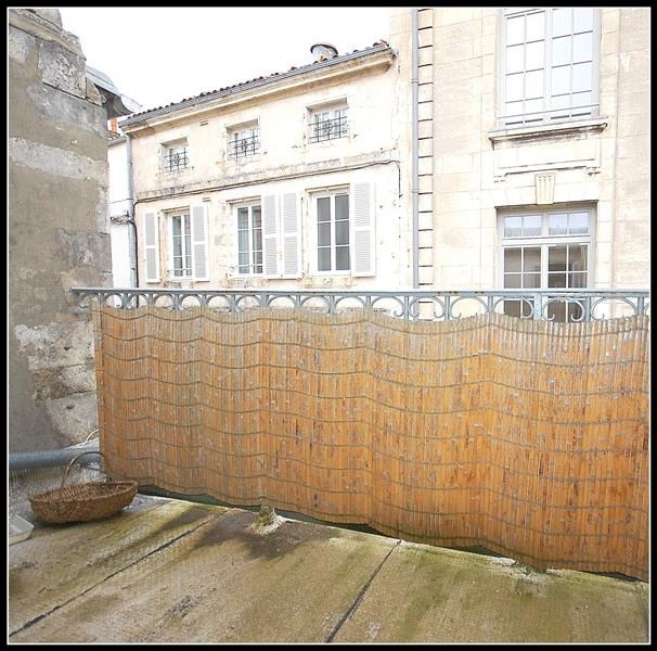 Sale building La rochelle 420 000€ - Picture 4